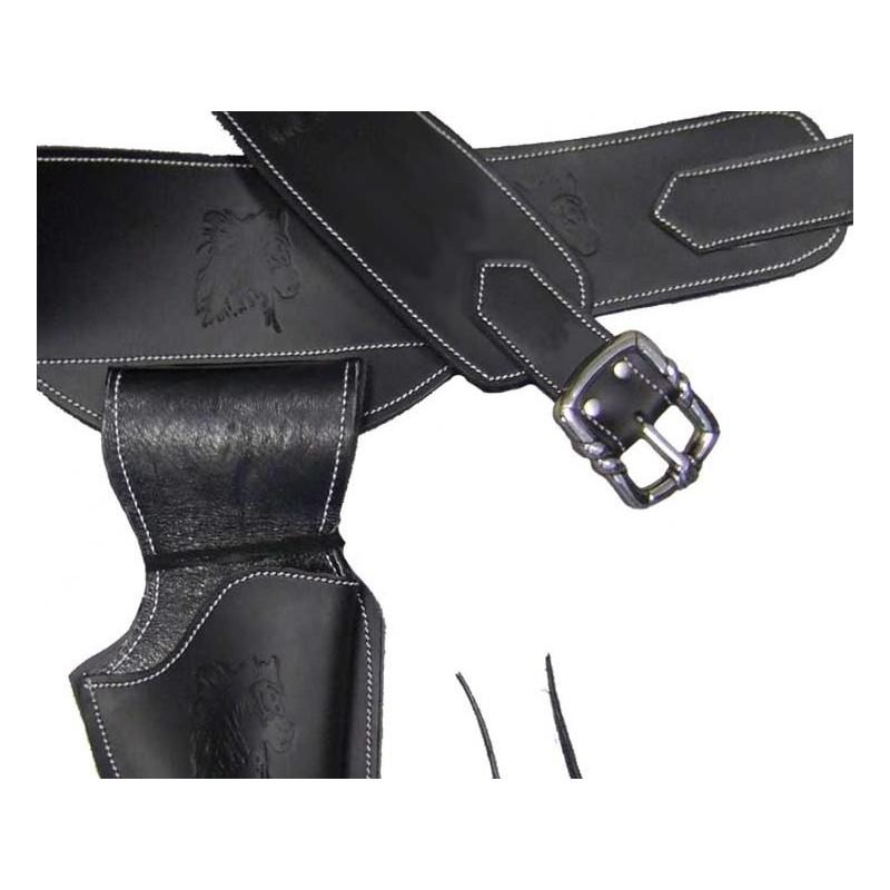 Pistole Beretta 9 mm