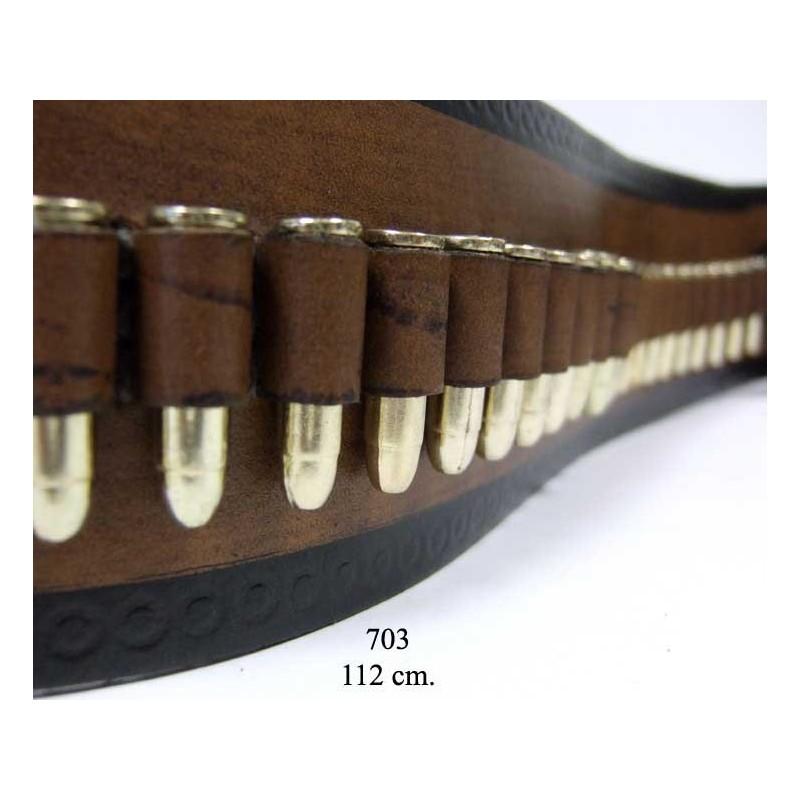 Pistole s křesadlovým zámkem, 18. stol.
