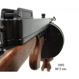 Pistole Indie, 18. století