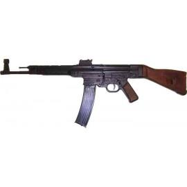 Šestihlavňový revolver,Pepřenka