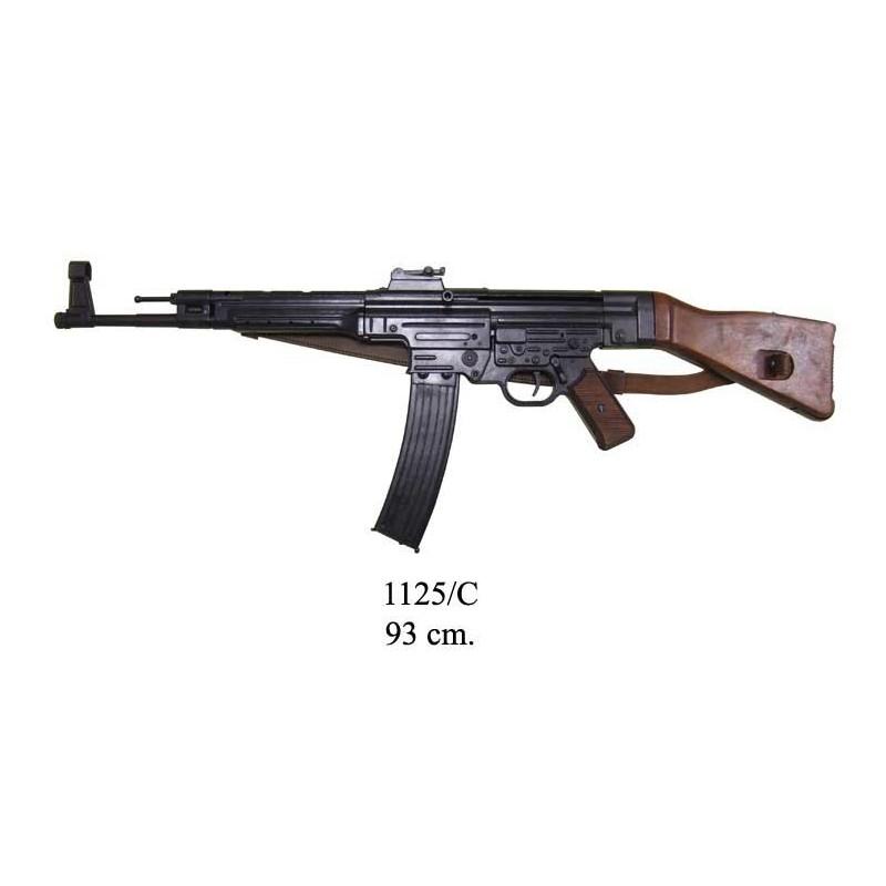Dvanáctipalcový revolver, Peacemaker