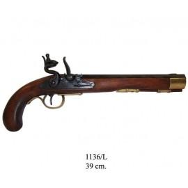 Držák pistole