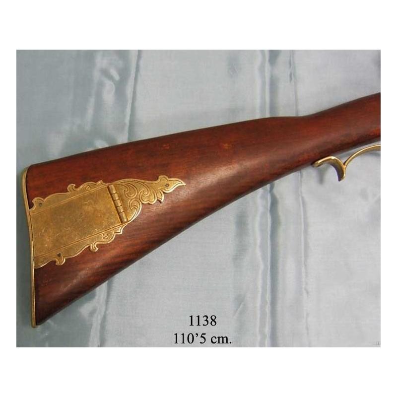 Meč piráta H.Barbarossa