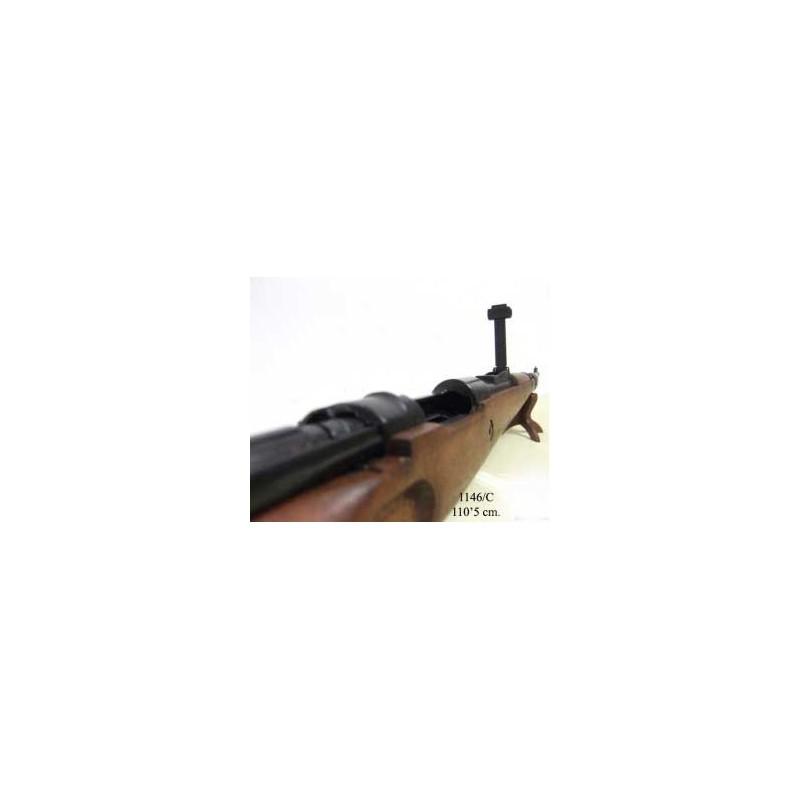 Revolver Python
