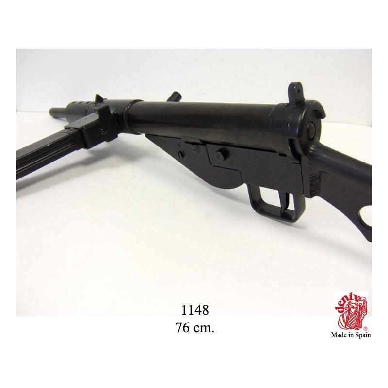 Kanon USA, model 1857